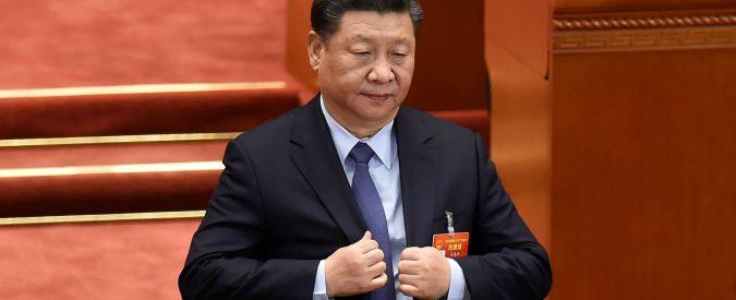 Via della Seta: la Cina vuole l'Europa, ma lo sapevamo già. Basta lacrime di coccodrillo