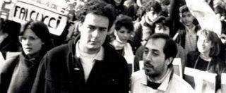 Nicola Zingaretti, lo chiamavano Sor Tentenna: ritratto dell'odontotecnico che in politica non ha mai sbagliato mossa