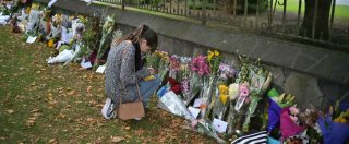 Nuova Zelanda, il terrorismo nero vuole usare le donne per la pulizia etnica