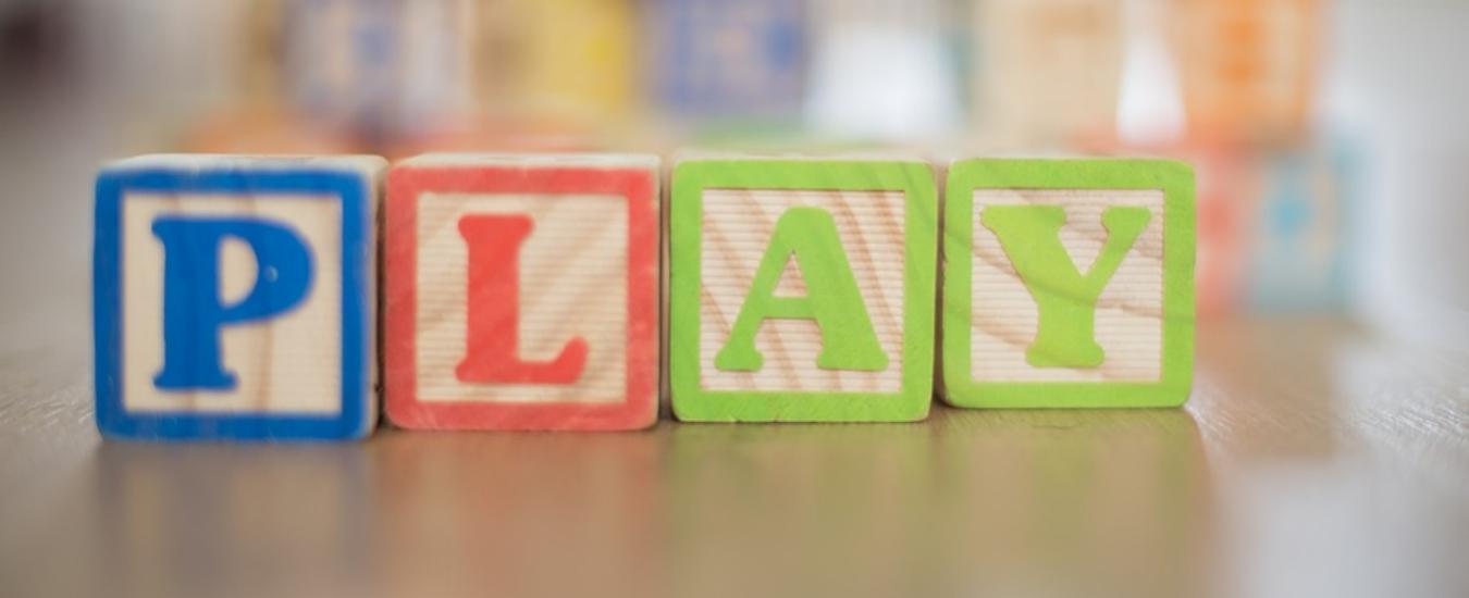 Tradurre le lingue straniere in dialetto? Può diventare un gioco