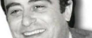 """Omicidio Scopelliti, svolta dopo 27 anni: """"Ci fu alleanza tra mafia e 'ndrangheta"""". 17 indagati dalla Dda di Reggio Calabria"""