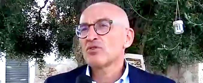 """Corruzione, l'imprenditore Casillo accusa Nardi e Savasta: """"Arrestarono la mia famiglia. Per uscire costretti a pagare"""""""