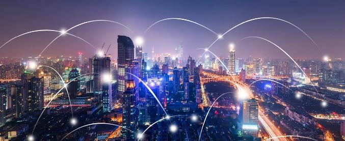 La Smart Mobility non fa una Smart City. Ma la più virtuosa è Vienna