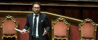 Affidi illeciti Emilia, ministro Bonafede manda gli ispettori al tribunale dei Minori di Bologna