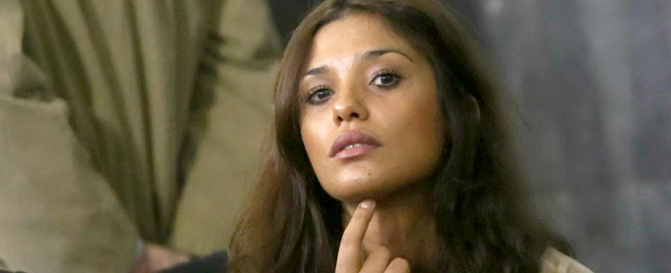 """Imane Fadil, parla uomo che l'ha assistita negli ultimi giorni: """"Tornata da una cena, ha vomitato. Non si è più ripresa"""""""