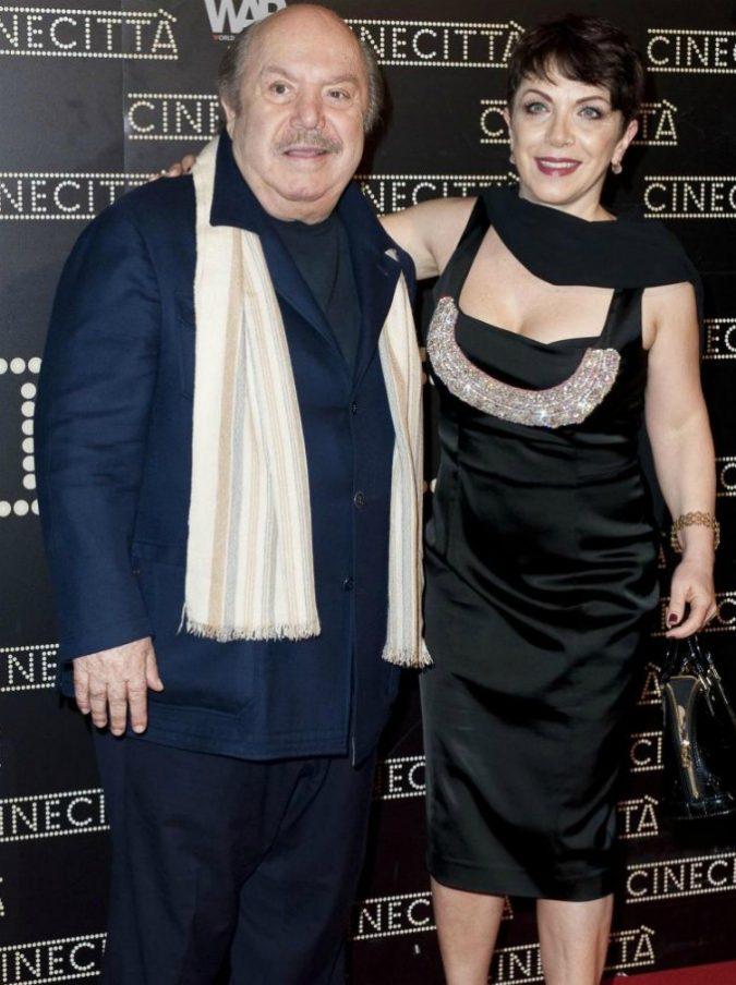 """Lino Banfi, lo sfogo della figlia Rosanna: """"Deve venirti un cancro per avere spazio sui giornali?"""""""