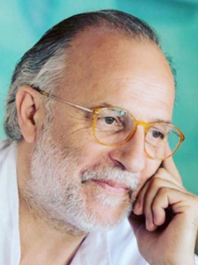 """Luciano Zazzeri, trovato morto nel garage di casa lo chef stellato de """"La Pineta"""""""