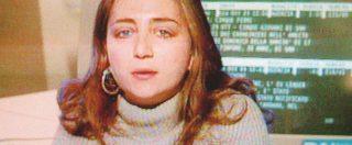 """Ilaria Alpi e Miran Hrovatin, il testimone: """"Li ho visti morire. Volevano che mentissi"""""""