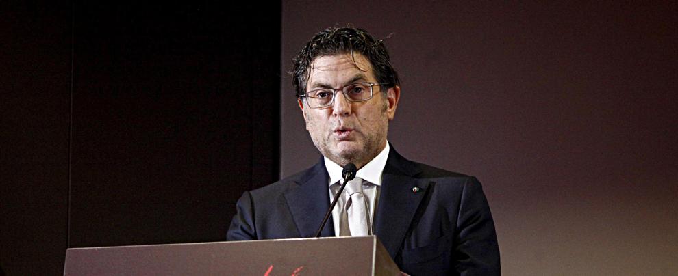 Corruzione, la procura di Caltanissetta chiede 10 anni e 6 mesi per Montante
