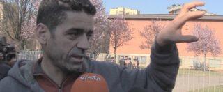 """Milano, il padre di uno studente: """"Mi ha telefonato, sentivo le urla sul bus. Mi ha detto che lo stavano portando via"""""""