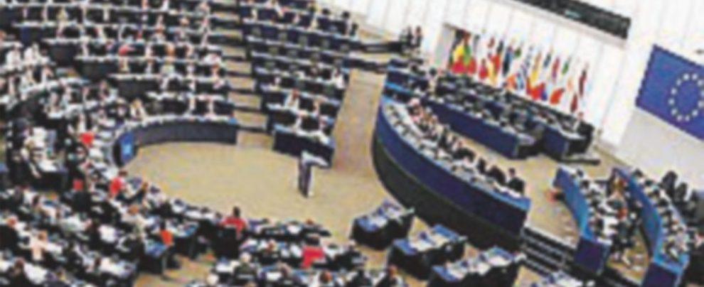 Crediti malati, da Strasburgo il colpo ai cittadini più in difficoltà