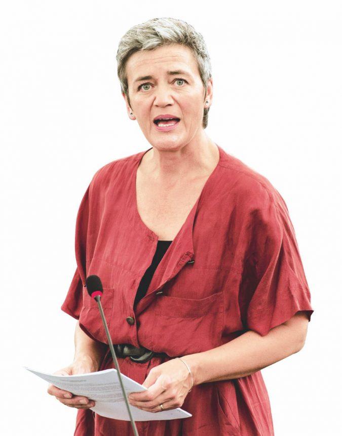 Tercas, non fu aiuto di Stato Schiaffo alla Ue sulle banche