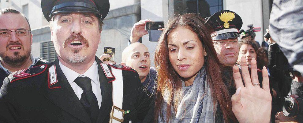 Ruby e Boldrini: gli stessi insulti, sentenze opposte