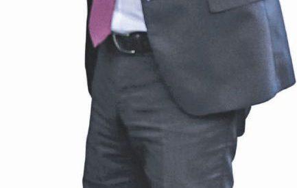 E oggi il M5S salva Matteo al Senato per la Diciotti