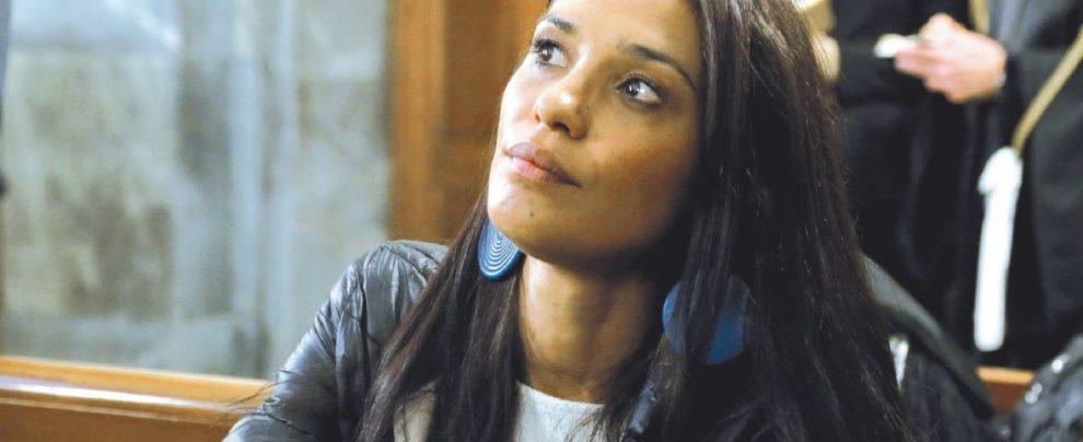 """Imane Fadil, i parenti: """"Sappiamo con chi cenò la sera prima di sentirsi male. Non ci fermeremo"""""""