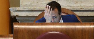 """Arresto Marcello De Vito, gip: """"Giro di mazzette da 400mila euro. Prometteva a Parnasi di cercare sostegno di altri esponenti M5s"""""""