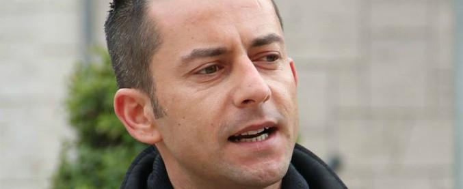 """De Vito arrestato, deputato Galantino (M5s): """"Gogna mediatica, nausea"""". Il Movimento: """"Vada nel Pd o in Fi"""""""