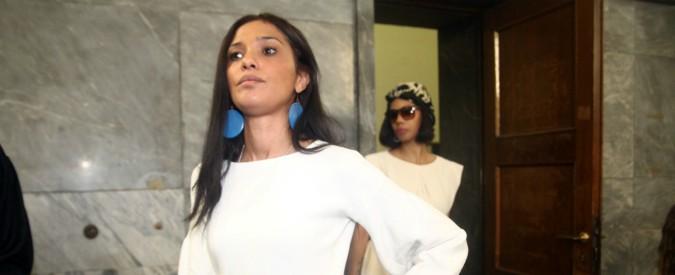 Imane Fadil, primi risultati su radiottività attesi per giovedì. Sentiti dai pm i familiari della testimone del caso Ruby