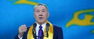 Kazakistan, le sfide del post Nazarbayev: i rapporti con la Russia e la collaborazione con la Nuova Via della Seta cinese