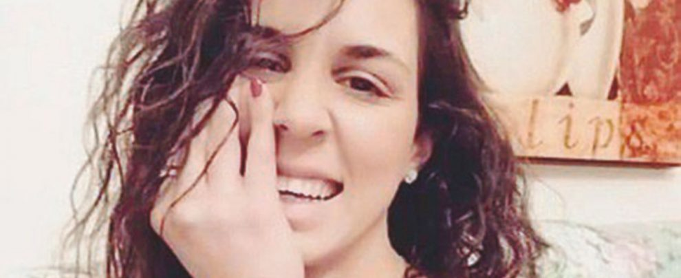 Gelosia e liti via chat, Nicoletta uccisa dalla coppia di ex amici (che poi va a ballare in discoteca)