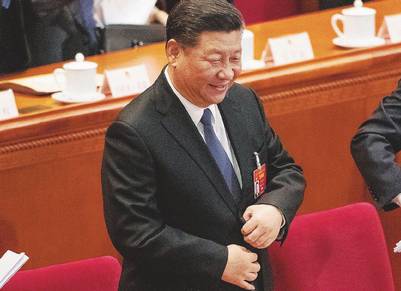 La tela dell'ambasciata Usa per arginare l'intesa con Xi