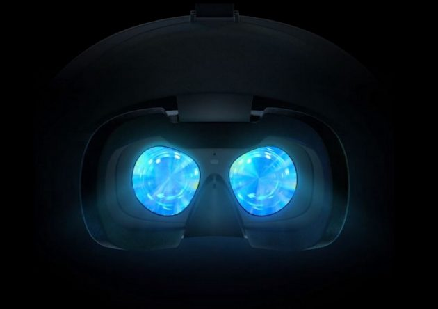 Oculus Rift S è il nuovo visore per la Realtà Virtuale, arri