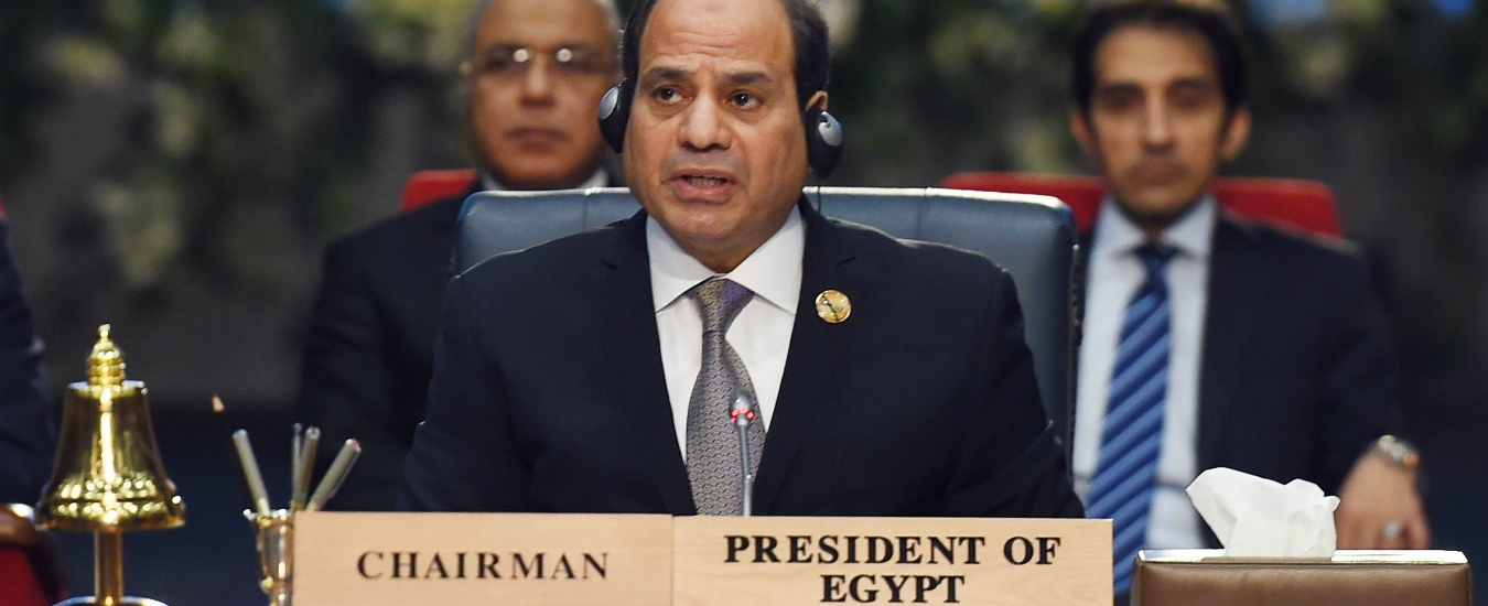 Egitto, gli attivisti in esilio denunciano repressioni del regime. Ma in patria non cambia niente