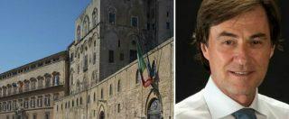 Trapani, loggia massonica segreta: 27 arresti, tra loro l'ex presidente Ars Cascio e l'ex deputato regionale di Fi Lo Sciuto