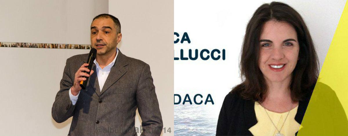 """Comunali Pesaro, M5s contro M5s per il candidato-sindaco: """"Mancanza di trasparenza"""", """"No, nessuna anomalia"""""""