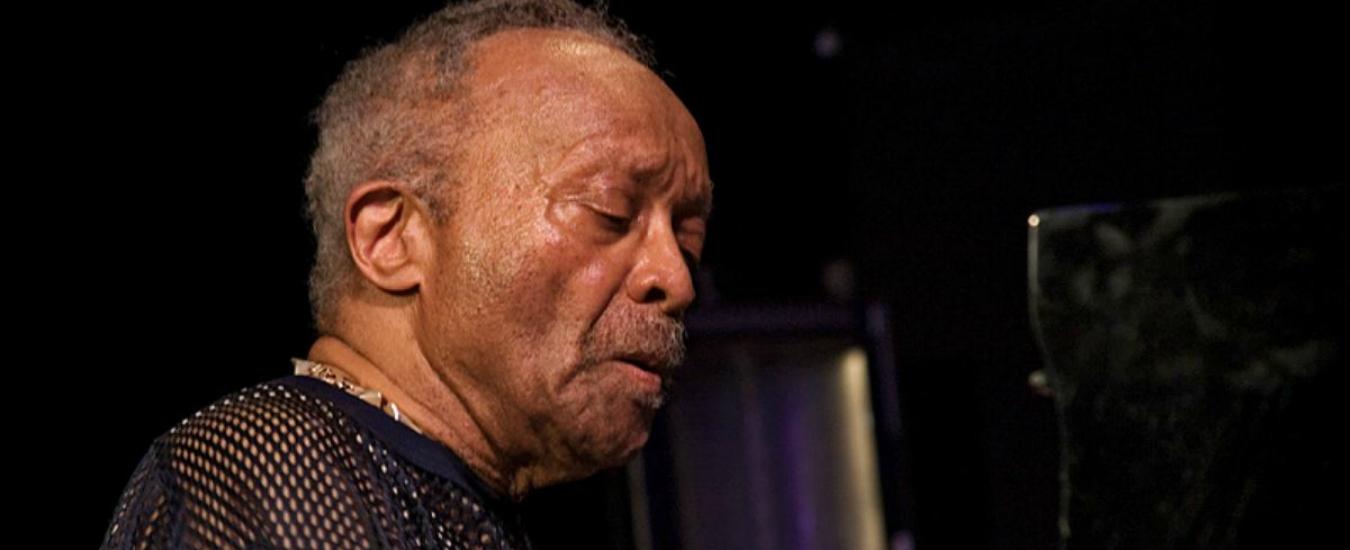 Cecil Taylor, oggi avrebbe compiuto 90 anni. La sua vita al servizio del Free Jazz