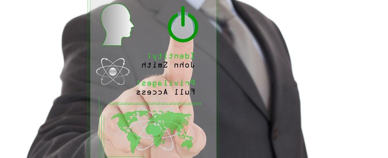 Ricerca sempre più aperta e condivisa in Europa con il progetto OpenaAIRE-Advance