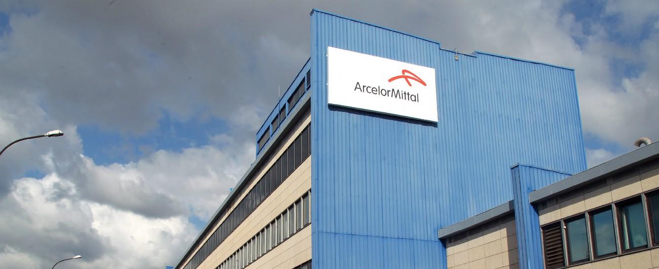 """Ex Ilva, ArcelorMittal condannata per comportamento anti-sindacale. """"Ignoti i criteri di scelta di assunti ed esuberi"""""""