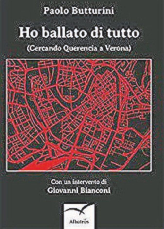 Nel ricco Veneto a caccia di assassini e di tette, tra fascisti e boss della camorra