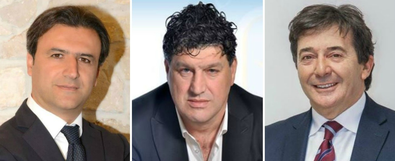 """Regionali Basilicata, 5 """"impresentabili"""" nelle liste. Tra loro due condannati per peculato rischiano la sospensione"""