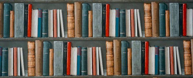 Elogio della lettura. E di chi ancora si ostina a praticarla