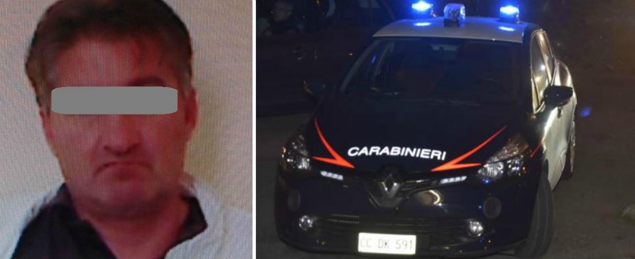 Mafia a Foggia, ucciso pregiudicato citato negli atti che hanno portato il governo a sciogliere il Comune di Mattinata