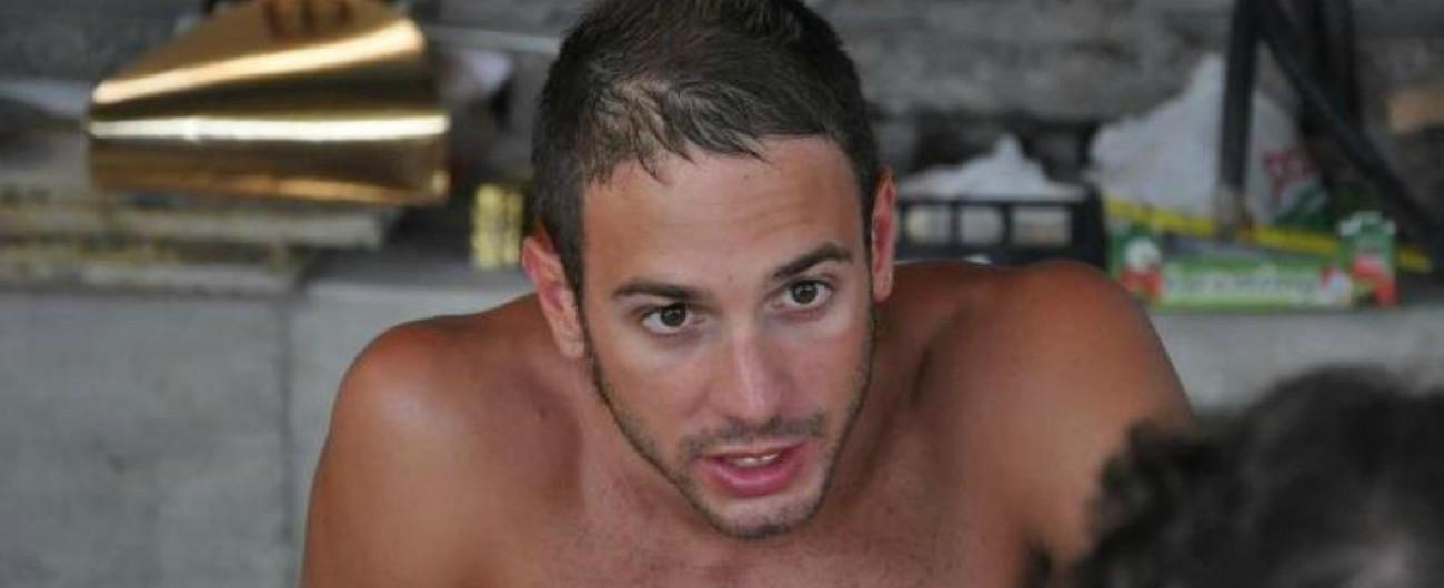 Stefano Iacobone, morto l'ex azzurro di nuoto: fu campione italiano nel 2009