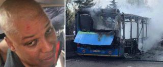 Bus dirottato, la società di trasporto e la scuola media rifiutano di pagare i danni alle famiglie dei ragazzi