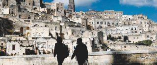 Poste e Caf deserti: in Basilicata nessuno ha chiesto il reddito