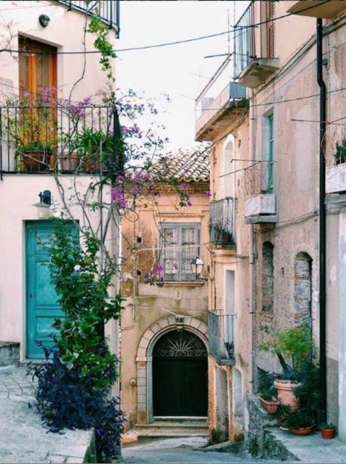 Giornate Fai di Primavera, 10 tesori nascosti nei Comuni più piccoli d'Italia