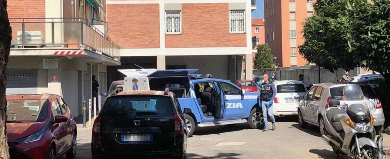 Bologna, due fratelli di 11 e 14 anni muoiono cadendo dall'ottavo piano. Interrogati i genitori, ipotesi incidente