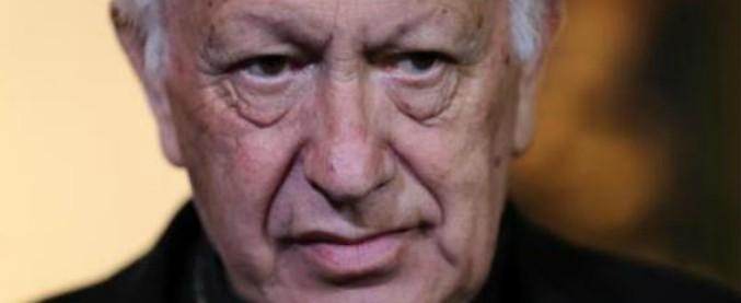 Pedofilia, si dimette l'arcivescovo di Santiago del Cile. Andrà a processo per l'occultamento di tre abusi