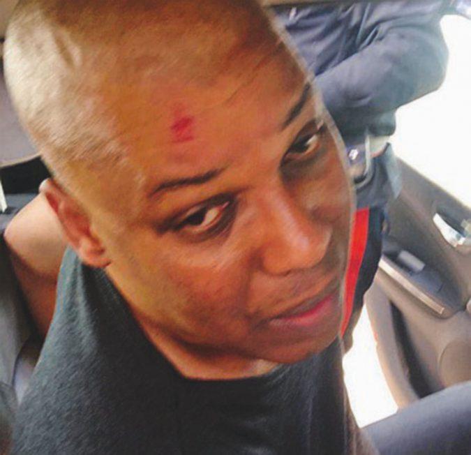 """""""Altro che voci dei naufraghi: Ousseynou Sy voleva uccidere"""" L'autista resta in carcere"""