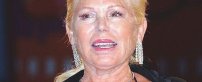 """""""La Casalese"""" di Lady Vallanzasca fa arrabbiare il Viminale: niente presentazione per il libro-film"""