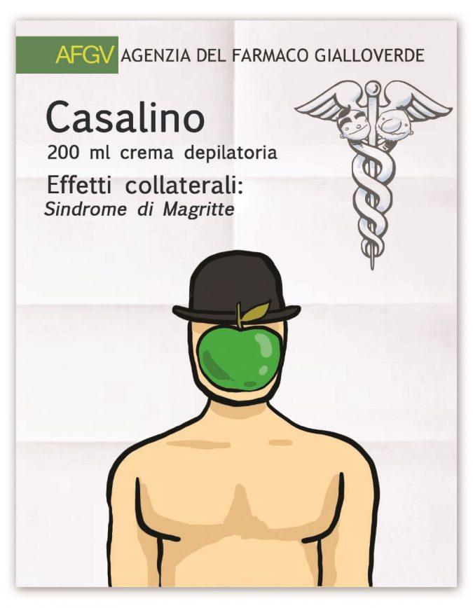 """Salini, Casalino e Buffagni: il """"bugiardino"""" gialloverde"""