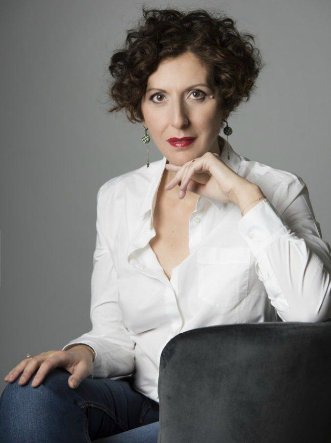 """Amore Criminale, Matilde D'Errico a FqMagazine: """"Il primo anno sono andata in 'burnout', stavo malissimo. Asia Argento? È la vittima imperfetta"""""""