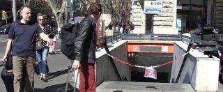 Salva Roma, la norma dello scontro tra Lega e M5s: cose prevede il provvedimento - SCHEDA