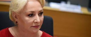 Romania annuncia trasferimento della sua ambasciata a Gerualemme: è il primo paese dell'Ue a farlo