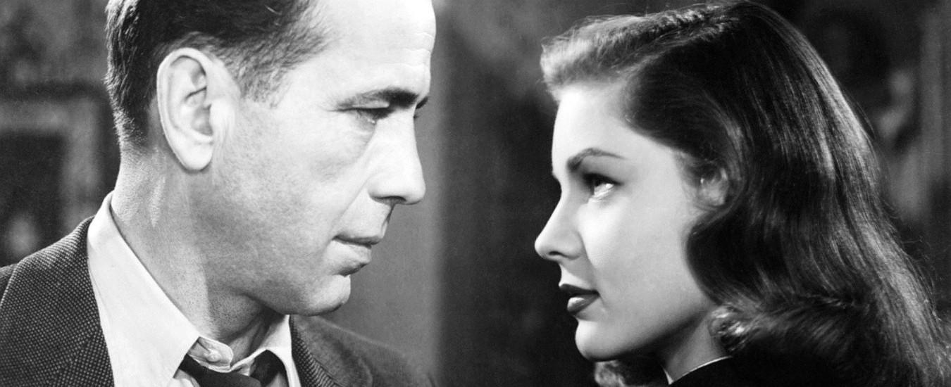 Raymond Chandler, 70 anni fa se ne andava il genio del noir prestato ad Hollywood