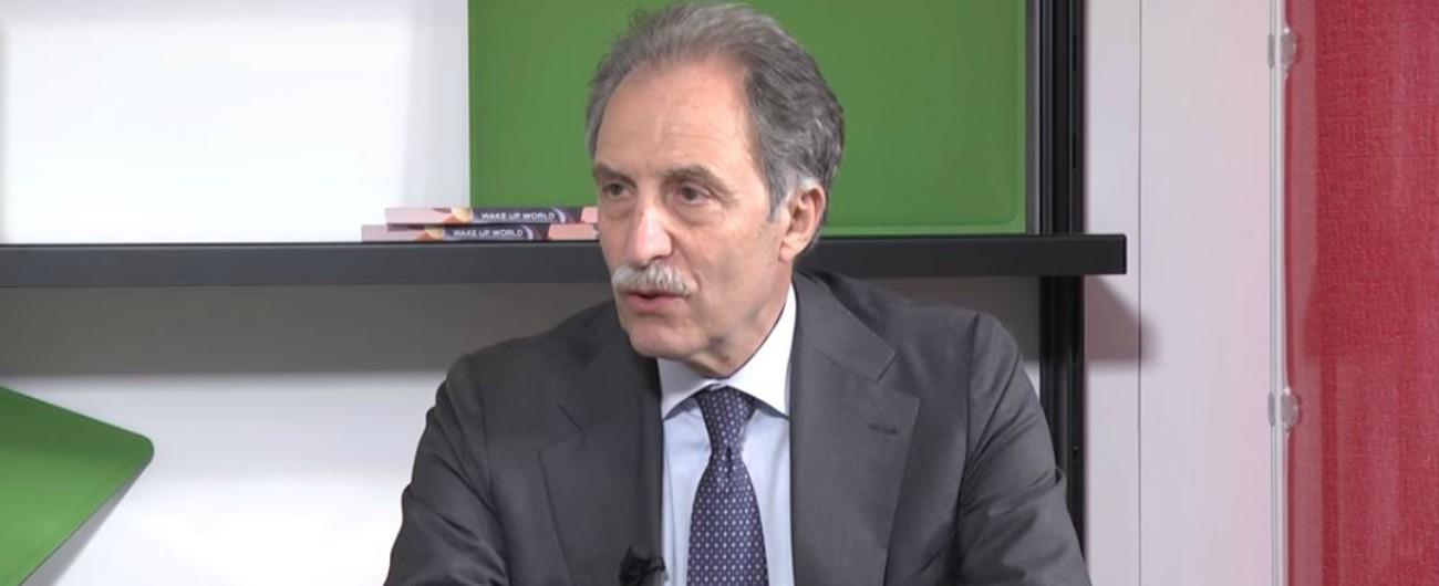 Elezioni Basilicata, Bardi: 'La vittoria è un momento importante per quadro politico nazionale'. Mattia (5s): 'Risultati positivi'
